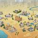Sims 4 Greece World Map