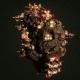 Ork Big Roks - [Evil Sunz Sub-Faction]