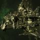 "Ork Cruiser - ""Killa"" - [Blood Axes Sub-Faction]"