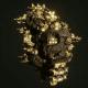 Ork Big Roks - [Bad Moons Sub-Faction]