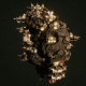 Ork Big Roks - [Ork Pirates Sub-Faction]