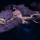 "Tyranid Battleship - ""Acid Infestation Hiveship"" - [Leviathan Sub-Faction]"