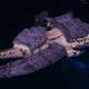 "Tyranid Battleship - ""Hiveship"" - [Leviathan Sub-Faction]"