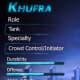 mobile-legends-khufra-skill-guide