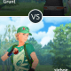 pokemon-go-team-go-rocket-invasions-guide
