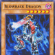 Blowback Dragon
