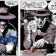 Joker and pre-Joker