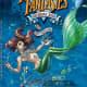 Fairytale Fantasies 2012 by J Scott Campbell