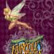 Fairytale Fantasies 2011 by J Scott Campbell