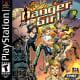 Danger Girl Playstation game