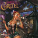 Gretel by by J Scott Campbell