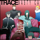 Trace—2007
