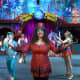 life-after-ringling-when-the-circus-closes-down