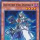 Aleister the Invoker