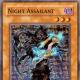 Night Assailant