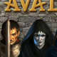 Avalon characters