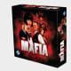 Mafia's box
