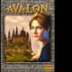 Avalon box