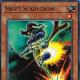 Swift Scarecrow
