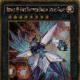 Number 38: Hope Harbinger Dragon Titanic Galaxy