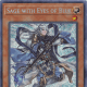 Sage with Eyes of Blue