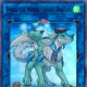 Imduk the World Chalice Dragon