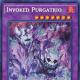 Invoked Purgatrio