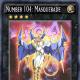 Number 104: Masquerade