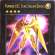 Number 102: Star Seraph Sentry