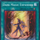 Dark Magic Expanded
