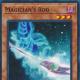 Magician's Rod