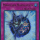 Magician Navigation