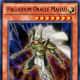 Palladium Oracle Mahad