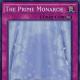 The Prime Monarch