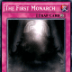 The First Monarch