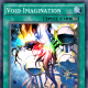 Void Imagination