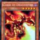 Curse of Dragonfire