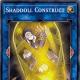 Shaddoll Construct