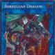 Borreload Dragon