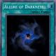Allure of Darkness