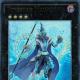Timestar Magician