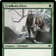 Fyndhorn Elves