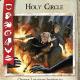 The hunter's Holy Circle Card