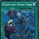 Phantasm Spiral Grip