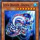 Levia-Dragon - Daedalus