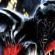 Spider-Man and the Venom Symbiote