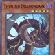 Thunder Dragondark