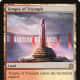Temple of Triumph mtg