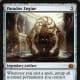 Paradox Engine mtg