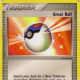 Great Ball tcg (original)